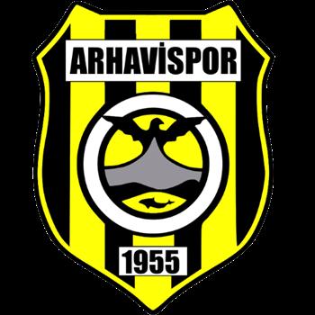 ARHAVİSPOR