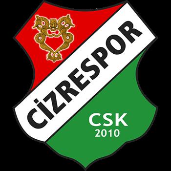 CİZRESPOR