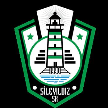 ŞİLE YILDIZSPOR