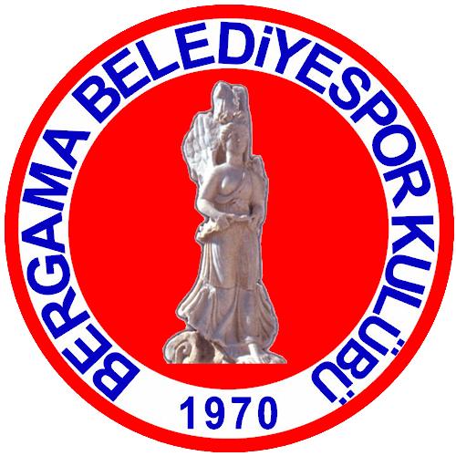 BERGAMA BELEDİYESPOR