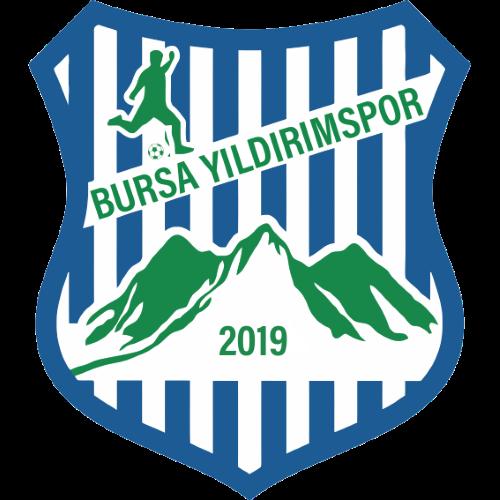 BURSA YILDIRIMSPOR